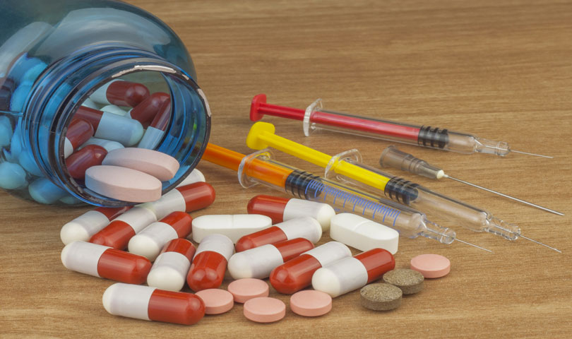 Saiba mais sobre os esteroides anabolizantes