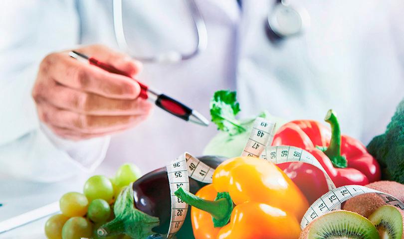 Nutrologia médica e nutrologia esportiva: conheça diferenças e benefícios